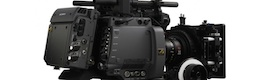 VM Broadcast adquiere dos Sony F65