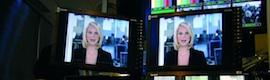 France 24 inicia pruebas en HbbTv junto a Astra y Orange