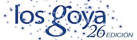 La lectura de finalistas a los Premios Goya, en directo en Panorama