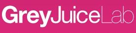 Acuerdo de Grey Juice Lab con Telecom Argentina para distribución multipantalla