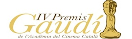 'Mientras duermes' y 'Eva' triunfan en los Premios Gaudí