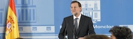 La reforma del modelo de las públicas y el futuro del CEMA, en la agenda del nuevo Gobierno