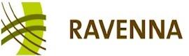 AEQ se une a Ravenna para fomentar estándares abiertos en distribución de audio sobre IP