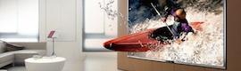Canal+ y Samsung refuerzan su apuesta por el 3D