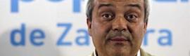 Víctor Calvo-Sotelo será el nuevo secretario de Estado de Telecomunicaciones
