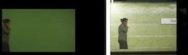Microfusa organiza dos DemoSessions sobre post-producción profesional de cine, vídeo, 3D y grafismo