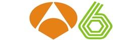Antena 3 supedita el éxito de la fusión con LaSexta a alcanzar objetivos de rentabilidad