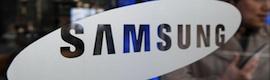 Samsung Electronics se fusionará con su filial Samsung LED