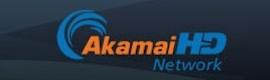Akamai potencia su plataforma inteligente de entretenimiento online