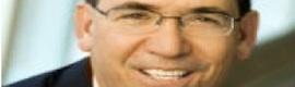 Bart Palmer, nuevo CTO en GlobeCast Americas