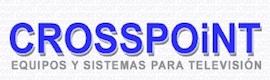 Crosspoint refuerza su departamento comercial con la incorporación de David Medina