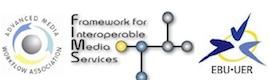 VSN se suma al foro internacional de desarrollo del estándar FIMS