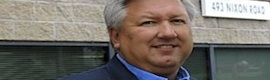Michael Bornak, nuevo CFO de SeaChange