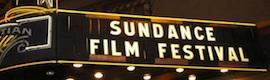 Fuerte presencia hispanoamericana en Sundance