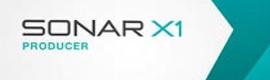 Roland presenta la actualización del controlador REAC para Cakewalk Sonar X1 Producer
