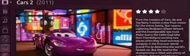 Canonical presentará Ubuntu Tv en CES 2012