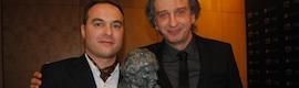 'Birdboy' levanta el vuelo con un Goya
