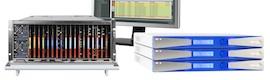 Axon mostrará en NAB sus nuevas propuestas para control, procesamiento y loudness
