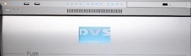 DVS Fuze creando y codificando DCPs a la velocidad del rayo en Picture Head