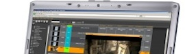 Dalet presentará en NAB 2012 importantes mejoras en su Enterprise Edition