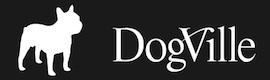 Dogville 2012: Viladecans volverá a reunir a los mejores cortos en 3D