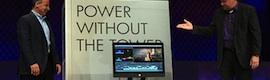 HP presenta la primera workstation todo-en-uno del mundo