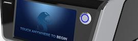 Codificación avanzada para entornos web de Haivision en NAB 2012