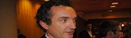 El Goya a la Mejor Dirección Artística recae en Juan Pedro de Gaspar por 'Blackthorn. Sin destino'