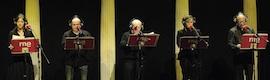 Radio Nacional presenta 'La vida de Brian' una nueva Ficción Sonora