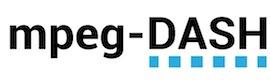 MPEG DASH: el streaming dinámico adaptativo sobre HTTP levanta vuelo
