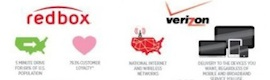 Verizon entra en el negocio del streaming de video online