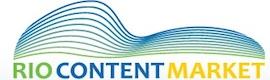 El CLAG asistirá a Rio Content Market 2012, en Brasil, con una delegación de cuatro compañías del sector audiovisual gallego