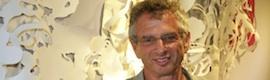 Scott Ross abrirá la edición de 2012 de Mundos Digitales