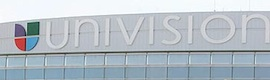 Walt Disney y Univisión planean crear un canal de noticias