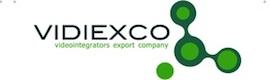 Vidiexco y Vitec Videocom anuncian acuerdo de Distribución Maestra para America Latina y el Caribe