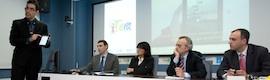 La Xunta pone en marcha iTera, una aplicación que ofrece información sobre cobertura de TDT