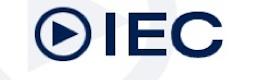 El Grupo IEC adquiere dos nuevas empresas