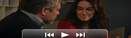 TV3 estrena nueva aplicación para móviles
