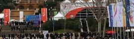 Arranca el Mobile World Congress con la vista puesta en la tecnología LTE