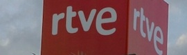 La Corporación RTVE se aprieta el cinturón