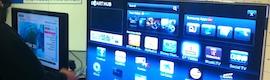 Más de 300.000 usuarios de Canal+ utilizan ya el servicio multidispositivo Yomvi