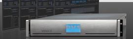 DVS actualiza dos de sus productos estrella: Venice y Clipster