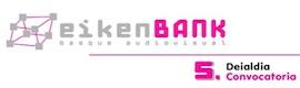 5ª edición del programa de captación de talento no profesional EikenBANK