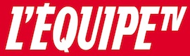 La francesa L'Equipe opta por Quantel para su playout 24/7