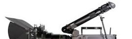P+S Technik ofrece una extensión para el visor óptico de la Alexa Studio