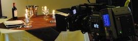 """Sony desvelará nuevas claves de su estrategia """"Believe Beyond HD"""" en NAB 2012"""