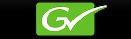 Grass Valley pone en marcha el Programa de Proveedor Autorizado de Servicio