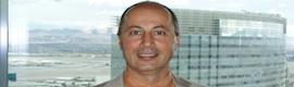 """Jim Zafarana: """"la serie Z de HP responde mejor que cualquier otra a las necesidades de gráficos HD y 3D"""""""