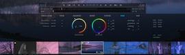 Marquise Technologies ofrece debayering RAW en tiempo real con Mosaic