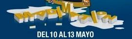 Nace Madimation, primer festival de escuelas de animación internacional organizado por ESDIP